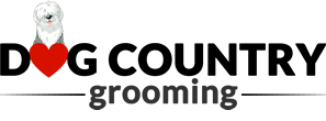 Dog Country Grooming